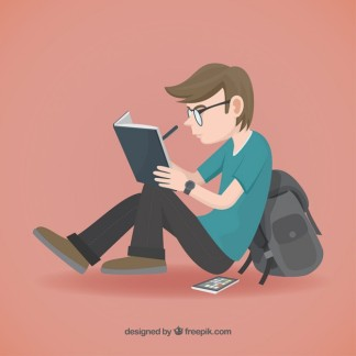 student-illustration_23-2147513439