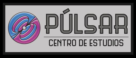 Centro de estudios pulsar transparencia (2)